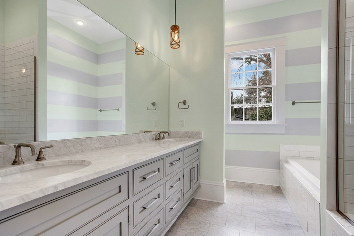 Lower Garden District Single Family Creole Cottage | Adamick ...